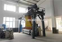 Saree making compare to rapier loom jacquard machine curtain weave