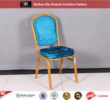 Bazhou restaurant chairs philippines made in china