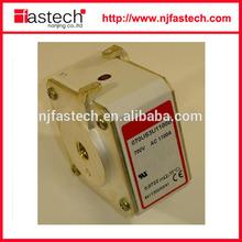 Transistor Thermal fuse In Stock FUSE 070US3U1100B