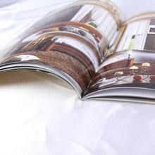 pocket children's book printing Client first