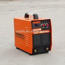 DC inverter Welding MMA400 welders for sale