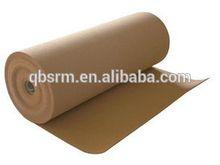 cork sheet for bulletin board & hand craft