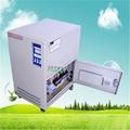 Trois - phase 20kva stabilisateur de tension, Stabilisateur de tension sbw, Ac régulateur de tension