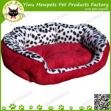 pink rose dog bed dog cushion dog house