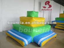 2012 Best-selling inflatable water toys/water sport