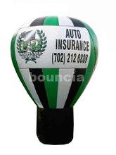inflatable big balloon