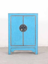 living cabinet oriental furniture antique reproduction furniture oriental furniture