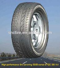 225/55R16 Chinese passenger car tyre