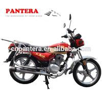 PT150-W Sport New Adult Fashion Fast Speed Cheapest Street Motocicleta