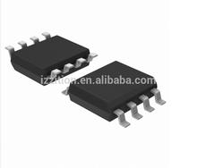 ICs Integrated Circuit electronics components ADM1032ARZ-REEL7 TEMP MONITOR 85DEG 8SOIC