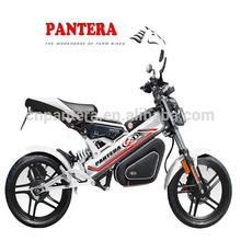 PT-E001 2015 Fast Durable Good Design Chinese Electric Folding Moto