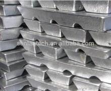 lead acid battery scrap recycling plant