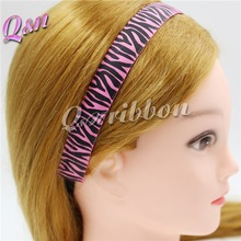 Panther Chameleon tiger Sexy Leopard Headband