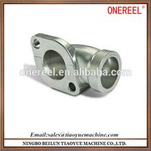 Iron Casting Precision Auto Parts