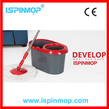 High demand products cosway spin mop by factory produce
