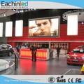 P4 completo color deinterior de vídeo llevó pantalla del panel( smd 3in1)