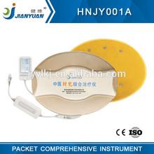diabetes medical device