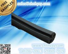 rubber edge trim marine EPDM RUBBER trim edge