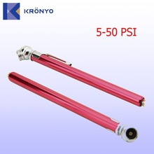 KRONYO puncture repair bicycle tire and tube emergency tire repair