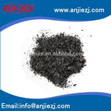 Hot selling cut carbon fiber for reinforcement