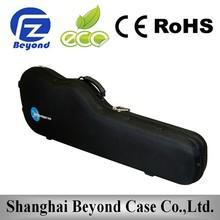 Eva electric Guitar Hard Case