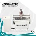 Ag1325 CNC pierre machine de découpe, Marbre de découpe au jet d'eau