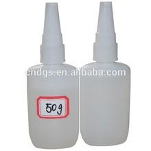Taiwan Products Glue Cyanoacrylate 502 50 g