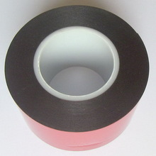 Top quality stylish double sided tape acrylic foam roll