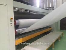 Top Quality Spunbond Paper Diaper Polypropylene Non Woven Fabric SSS