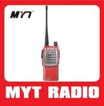8W 400-470mhz best handheld ham radio (MYT-528)
