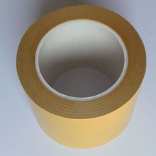 Best quality new products 3m double side adhesive tape circle