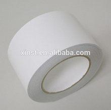 Super quality crazy Selling sponge single/double side eva foam tape