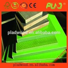 plywood burma teak/pvc faced plywood/vietnam furniture plywood