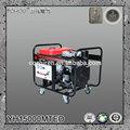 220v 230v 380v 400v ac 3 fase elétrica 4 stroke diesel power 3000 rpm alta velocidade gerador