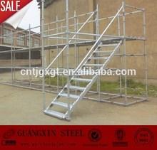 ringlock scaffold