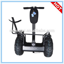 2015 popular 4 wheels heavy duty mobility scooter In China