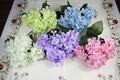 Guangzhou shengjie barato decoraciones de la boda en precio de fábrica