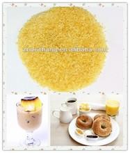 10 mesh 160 bloom edible glue china supplier