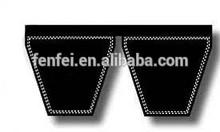 Banded V Belt ,Multi Banded V-Belts