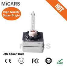 OEM service universal cars bulb hid xenon d1s 55w