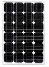 small systerm high power solar dc power system 265w polycrystalline silicon material solar panel
