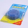 Tipo di caldo 50g*4 ciotola di toletta automatica detergente/WC detersivo