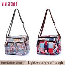 vivisecret fashion side School Bags for Girls college bags