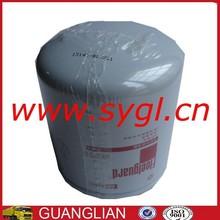 Dongfeng caminhão filtros de água WF2072-B