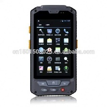 You will regret if you miss 3g wifi Android 4.0 mini computer