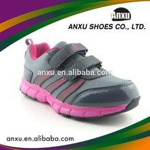 2015 men's walking casual sport,running sport shoes men,wholesale kids basketball shoe for sale