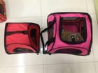 Hot Selling Pet Products carrier extra large dog runs