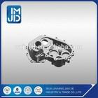 High quality precision die casting aluminum engine block