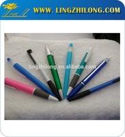 party supply pen drive promotional pen