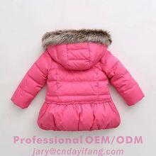 cheap latex gloves,cheap lamb skin men leather garment,cheap lady coat women's coats